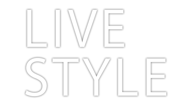 LIVESTYLE
